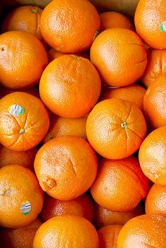 Fruit And Vegetables Aesthetic Ideas Loving Can Heal, Orange Wallpaper, Fruit Photography, Orange Aesthetic, Orange Is The New, Delicious Fruit, Orange Crush, Fruit Smoothies, Veggies