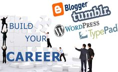 hey can also use it to create brand awareness among by posting their blogs on other's blog sites.https://qualityguestposts.com/blogger-outreach-service