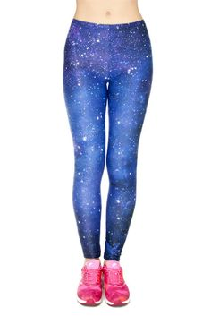cb1f5a8251e82c 14 Best legging images | Print leggings, Printed leggings, Black ...