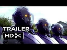 X-Men: Days of Future Past Official Trailer #3 (2014) - Hugh Jackman Movie HD - YouTube