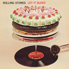 500 Greatest Songs of All Time: The Rolling Stones, 'Gimme Shelter' | Rolling Stone