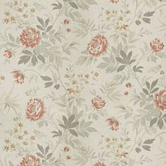 COULUER ROSE - Pink - Shop By Color - Fabric - Calico Corners