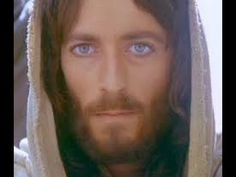 Padre Nuestro Original, en Arameo encontrado en Nag Hammadi