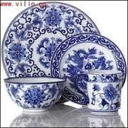 vaisselle chinoise ancienne - Recherche Google
