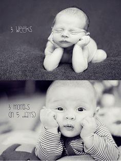 baby photoshoot ideas | baby boy photo shoot ideas