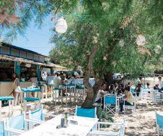 Sushi-und Tapas Restaurant Yaya's in Cala d'Or – Mallorca Momente