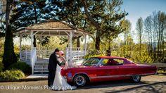 Tacoma Wedding Photographer at the Feather Ballroom, Snohomish, WA | Tacoma, Seattle, Washington Wedding Photographer - Unique Moments Photography Blog