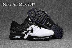 c0e2a9f91 Pánske Tenisky, Pánske Topánky, Nike Running, Topánky, Outfit, Topánky Nike,