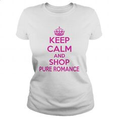 Are You a Pure Romance? - #gift for friends #gift for teens