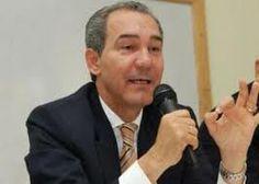 Armario de Noticias: Ex rector UASD asegura Danilo es peor Gobierno en ...