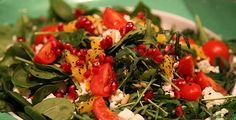 Essenti, Vienna, Austria Vienna Austria, Restaurants, Shops, Europe, Vegetables, Eat, Food, Tents, Essen