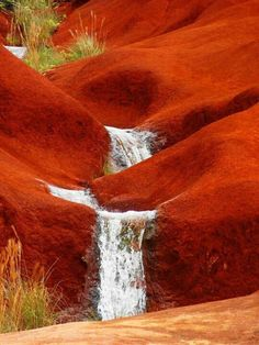 36 Incredible Places That Nature Has Created For Your Eyes Only, Kauai, Hawaii