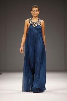 Story: 2008 Sanlam South Africa Fashion Week || Photo Credits: © SDR, Simon Denier