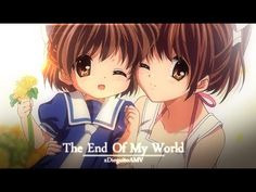 185 Best Anime Music Images On Pinterest