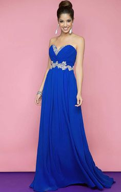 Cheap Sweetheart Sleeveless Natural Zipper A-line Bridesmaid Dresses Free Measurement