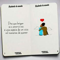 86 Melhores Imagens De Henrique E Juliano Love Of My Life