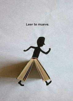Vía Atico de los Libros. #reading #leer