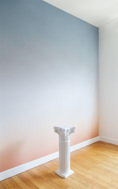 Calico Wallpaper | Collection