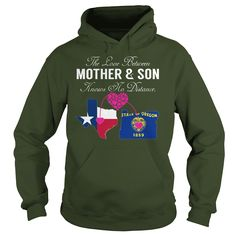 Love Between Mother and Son Texas Oregon #gift #ideas #Popular #Everything #Videos #Shop #Animals #pets #Architecture #Art #Cars #motorcycles #Celebrities #DIY #crafts #Design #Education #Entertainment #Food #drink #Gardening #Geek #Hair #beauty #Health #fitness #History #Holidays #events #Home decor #Humor #Illustrations #posters #Kids #parenting #Men #Outdoors #Photography #Products #Quotes #Science #nature #Sports #Tattoos #Technology #Travel #Weddings #Women