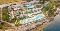 Last Minute Rhodos - GoTravel Go Travel – Vacante, bilete de avion, hoteluri online