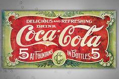 coca cola history - Google Search
