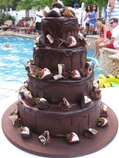Cake Boss Season  Finale