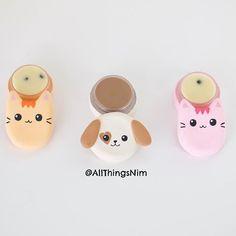 Nim C (@allthingsnim) | Instagram photos and videos Nim C, Diy And Crafts, Arts And Crafts, Barbie Doll Accessories, Diy School Supplies, All Things Cute, Cute Diys, Clay Art, Decoration