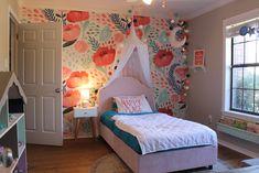 Room, Girl Room Inspiration, Indoor Pillow, Floor Pillows, Pillow Room, Room Accent, Home Decor, Room Inspiration, Pillows