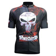 4f6bb9b2e Mens Outdoor Sports Cycling Short Sleeve Cycle Jersey Bike Shirt Bicycle  Top Design