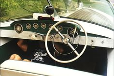 Google Image Result for http://www.skaneatelessuites.com/wp-content/uploads/2011/05/1956-Wood-Century-Coronado-For-Sale-Dashboard.jpg