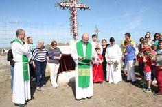 Tamaraceite: Avisos de las parroquias de Tamaraceite y Lomo los...