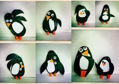 les 152 meilleures images de banquise pingouin en 2019. Black Bedroom Furniture Sets. Home Design Ideas