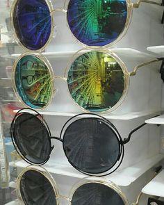 ##sunglasses##store#Chaneel#Dior#prada#pic#photo#like#Lacoste#cute#girle##نظارات#ماركات#شانيل#نظارات_رجالي#ديور#ميو_ميو#تسليم_فوري#كارتير#قوتشي#رجالي#بنات#بنات_الجامعه#ديور#برادا#راي_بين#راي_بان#لاكوست#fashion#beautiful#beauty# by _soso_sunglasses