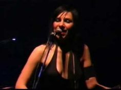 Sheela Na gig - Pj Harvey - ExssBox - Music - Видео Каталог Shepherds Bush, Green Man, Pj, Music Videos, Empire, Live, Concert, Pictures, Recital