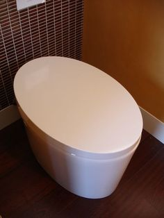 1000 Images About Upstairs Bath Remodel On Pinterest