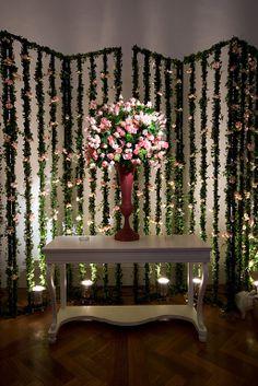Casamento Daslu - José Antonio Castro Bernardes