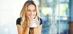 If You Do Nothing Else To Be Healthy, At Least Do These 5 Things -BY LARA DALCH on AUGUST 2, 2013