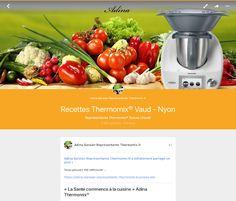 Recherche Google Images Gif, Posts, Google, Ideas, Kitchens, Messages, Thoughts