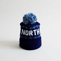 For each North product sold, Askov Finlayson will make a donation to Climate Generation, which will support the education of one high school student to become a leader on climate change.