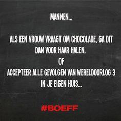 boeff - Google zoeken