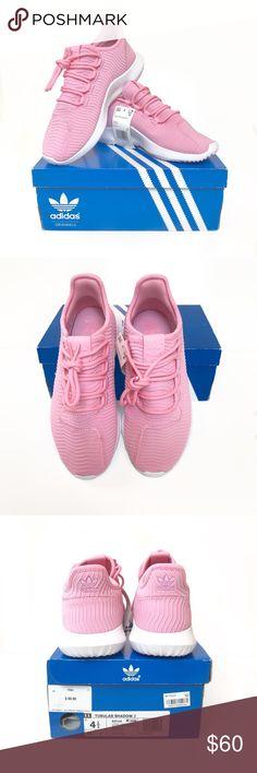 quality products later wholesale 17 mejores imágenes de Adidas Tubular Women | Zapatillas ...