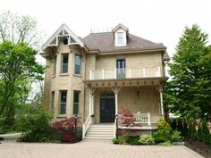 8 best cambridge images cambridge ontario landscape photos rh pinterest com