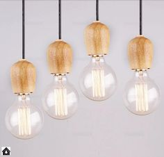 $42.00 (Buy here: https://alitems.com/g/1e8d114494ebda23ff8b16525dc3e8/?i=5&ulp=https%3A%2F%2Fwww.aliexpress.com%2Fitem%2FFree-shipping-Art-home-decoration-DIY-wood-pendant-plastic-E27-fitting-Vintage-ceramic-holder-pendant-lamp%2F32341257917.html ) Free shipping Art home decoration DIY wood pendant plastic E27 fitting Vintage ceramic holder pendant lamp for just $42.00