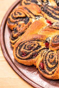 Ratatouille, Petra, Cookies, Ethnic Recipes, Desserts, Food, Crack Crackers, Tailgate Desserts, Deserts