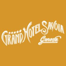 Grand Hotel Savoia - Official Site - Grand Savoia Genoa Italy