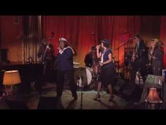 ▶ HUGH LAURIE: LIVE ON THE QUEEN MARY | August 2013 on PBS - YouTube