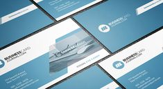 20 of the Best Free Business Card PSD Templates Free Printable Business Cards, Free Business Card Templates, Psd Templates, Free Business Card Design, Free Business Cards, Website Design, Web Design Tips, Photographer Business Cards, Web Development