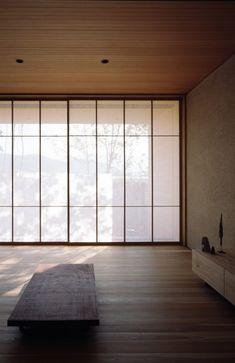 Interior Simple, Interior Design Minimalist, Japanese Interior Design, Minimalist Architecture, Minimalist Furniture, Minimalist Living, Minimalist Decor, Interior Architecture, Minimalist Bedroom
