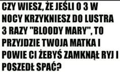 spójrz w górę :) # Humor # amreading # books # wattpad Funny Quotes, Funny Memes, Jokes, Polish Memes, Weekend Humor, Smile Everyday, Speak The Truth, Wtf Funny, Creepypasta