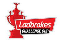 Poker, Roulette, Lottery Results, Challenge Cup, Team Mascots, Rugby League, South Carolina, Videos, Team Logo